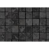 仿砖纹BBB型板