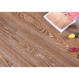 仿木纹TYT型板