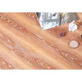 仿木纹UCU型板