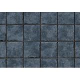 仿砖纹FFF型板