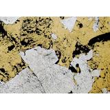 金银箔ABS型板